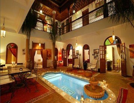 marocco case belle.jpg