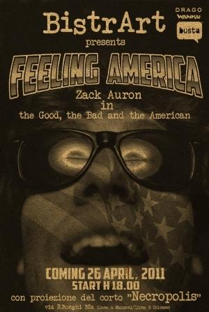 feeling america.jpg