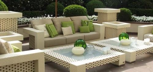 milano,hotel principe di savoia,aperitivo,champagne,terrazzo estivo,apertura