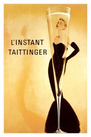 istant Taittinger.jpg