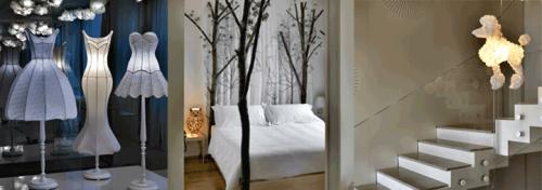 design_concept_maison_moschino.png