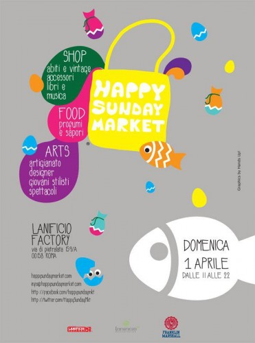 happy sunday market 1 b.jpg