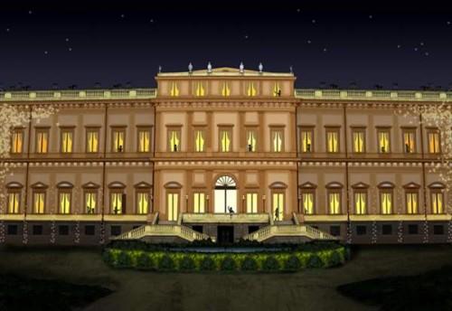 monza,villa reale,savoia,ballo reale,ballo regale