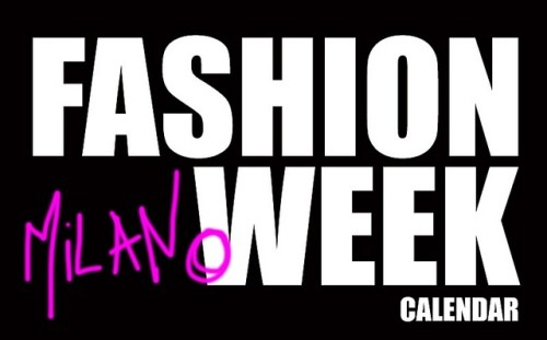 milano fashion week.jpg