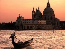 venezia 1.jpeg