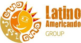 milano,assago,festival latino americano expo,musica,cibo,aperitivi,balli sudamericani,ritmo,arte,bachata