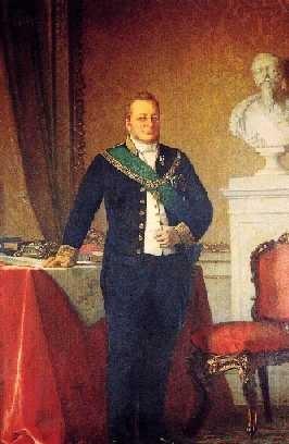Camillo Benso di Cavour.jpg