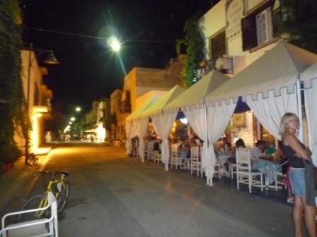 festival,aquiloni,sanvitolocapo,trapani,sicilia,agriturismo,aperitivo,cena,