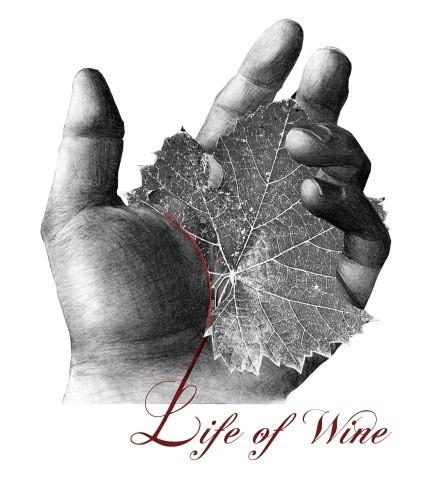 life of wine 1.jpg