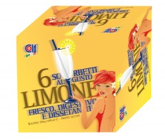 sorbetti annika limone.jpg
