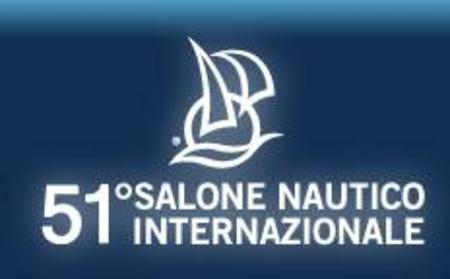 SALONE NAUTICO GENOVA 2011.jpg