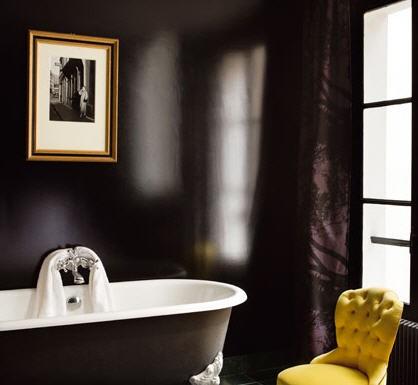 Hotel amour paris.jpg