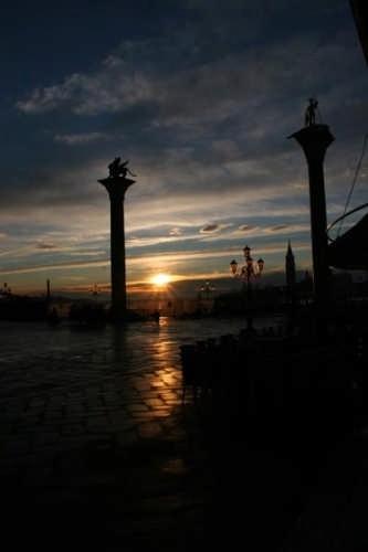 venezia,jazzfestival,piazzasanmarco,aperitivocipriani,teatroilafenice,sting,cesariaevora,omarsosa,frankmarocco,danieladibonaventura