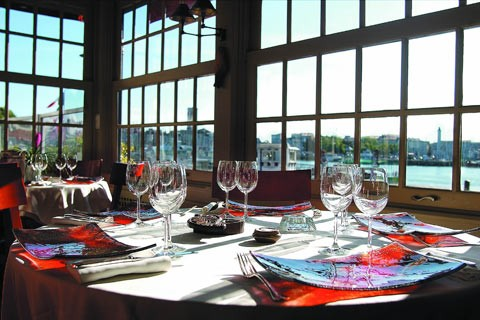 les flotes ristorante.jpg