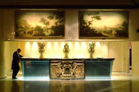 hotel rome cavalieri waldorf 4.jpg