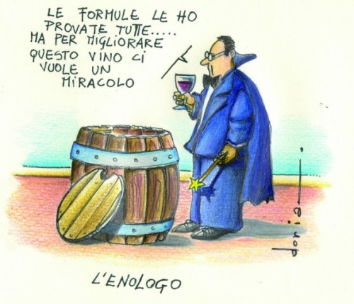 vino,festivalfranciacorta,aperitivo,milano,baronepizzini,lamontina,bellavista,berlucchi
