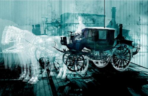 il-nuovo-museo-dellautomobile-di-torino_2.jpg