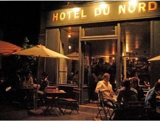 Hotel du Nord Parigi.jpg