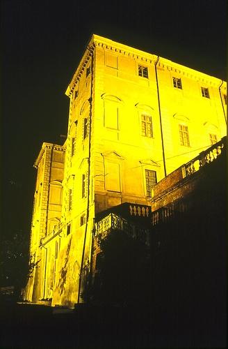 castello di govone.jpg
