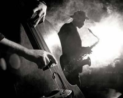 jazz (1).jpg