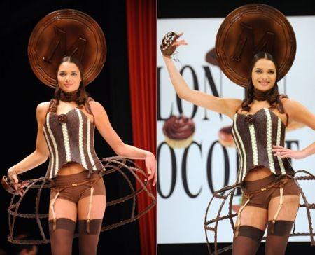 salon du chocolat 3.jpg