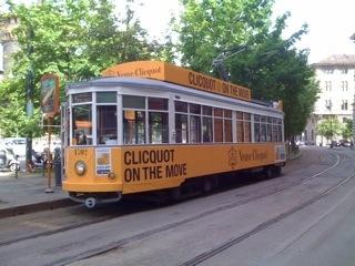 tram veuve clicquot.jpeg