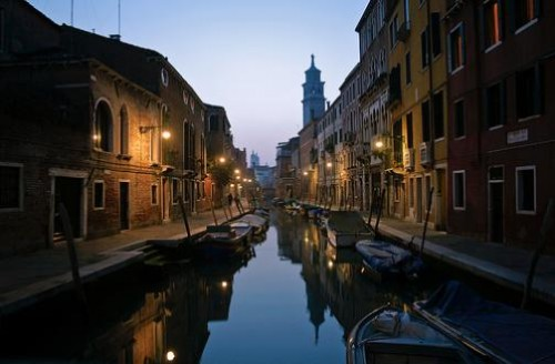 venezia,artnightvenezia,ristoranti,museigratis,cafoscariuniversita,comunevenezia