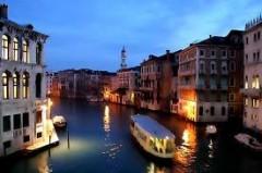 venezia,vaporetto dell'arte,musei,aperitivo,cipriani,bellini,punta della dogana,casanova,fenice,ca' rezzonico