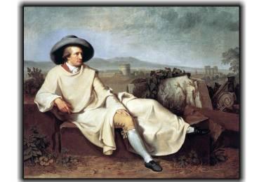 Goethe1.jpg