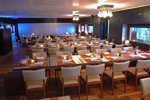 shatush ristorante.jpg