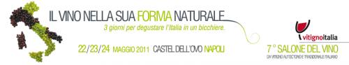 napoli,castedellovo,wine&thecity,vitignoitalia,aperitivo,cena