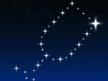calici di stelle 13.jpg