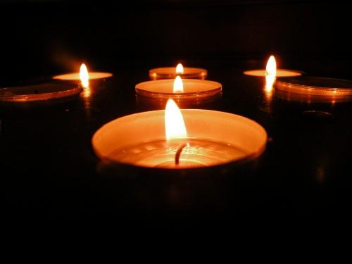 candele 13.jpg