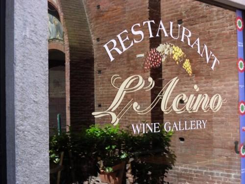 cantineaperte,vino,degustazioni,aperitivi,winebar,uva