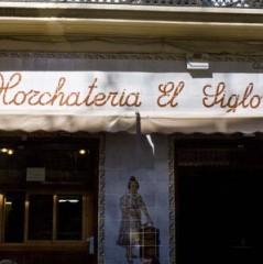 valencia,feridejulio,festadiluglio,horcada,paella,calatrava,jazz,cabanyal,ristorantecarosel