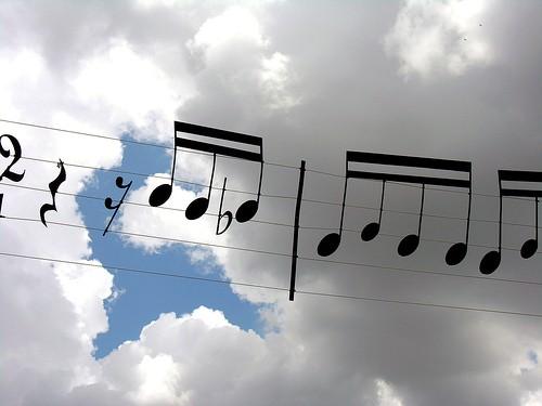 musica mito.jpg