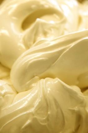 gelato vaniglia.jpg