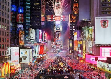 time square capodanno.jpg