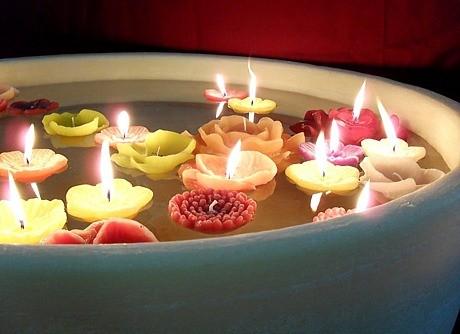 candele 1.jpg