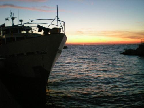 isola d'elba, toscana, barca a vela, vacanza, navigare