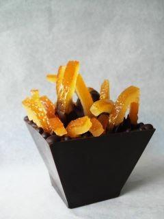 cacao 4.jpg