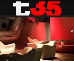 T35 Milano.jpg