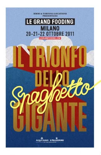 spaghetti giganti 13.jpg