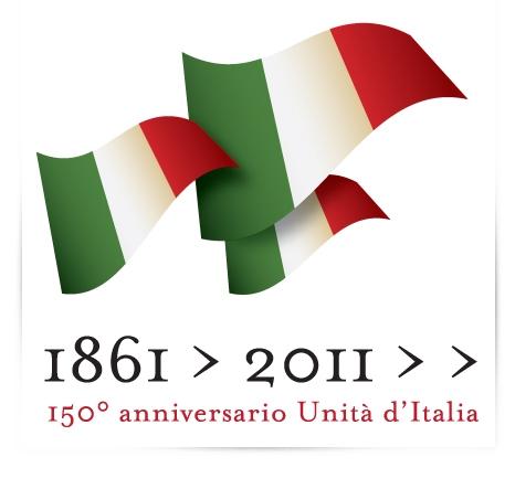 unita d'italia.jpg