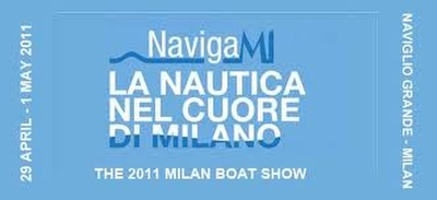 NavigaMI (1).jpg