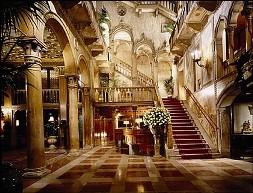 hotel-danieli-4comp.jpg
