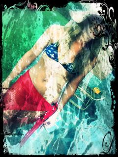bikini annika boc sito 6.png