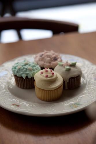 cupcake bianchi milano.jpg