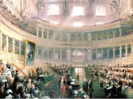 parlamento palazzo madama.jpg