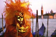 Carnevale-di-venezia.jpg